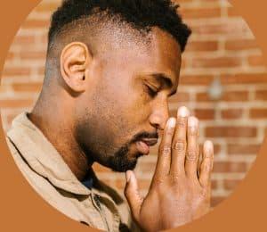 noonday prayer initiative